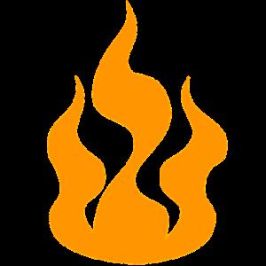 Feuer Funk Alarmanlage