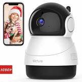 Victure WLAN IP Kamera